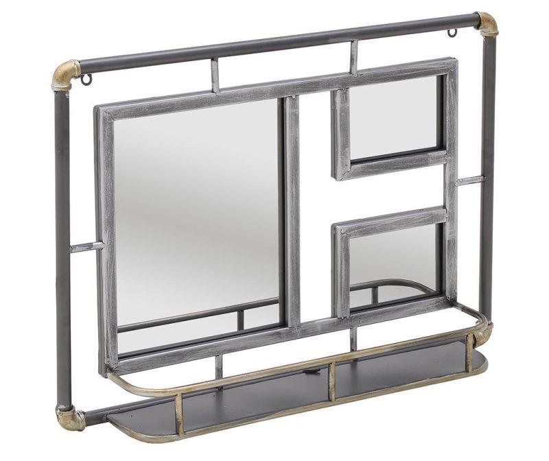 Zrcalo Triostare