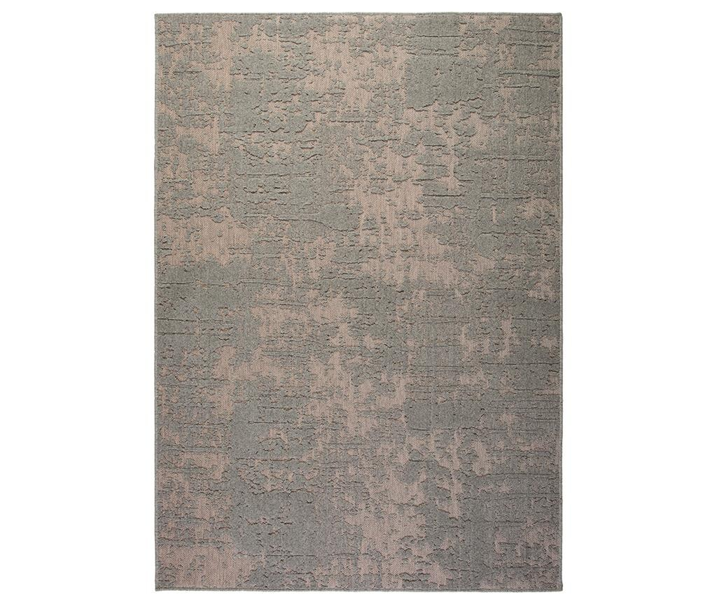 Tepih Espen Stone Powder 120x170 cm