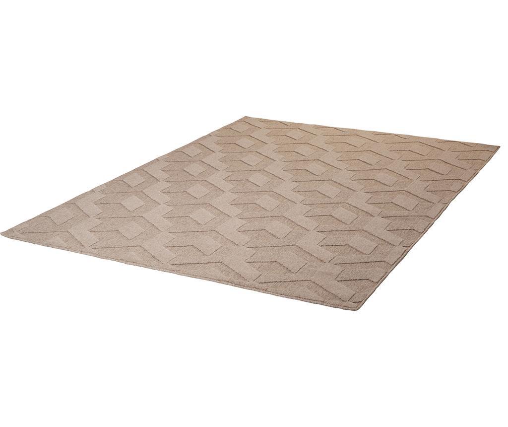 Килим Espen Sand 80x150 см