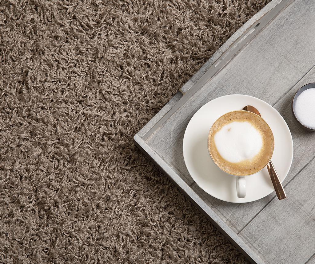 Килим My Funky Cappuccino 120x170 см