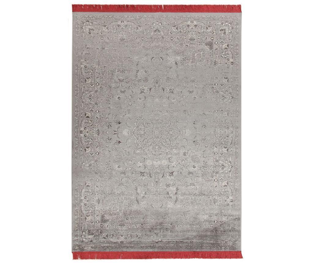 Koberec Extension Red 160x230 cm