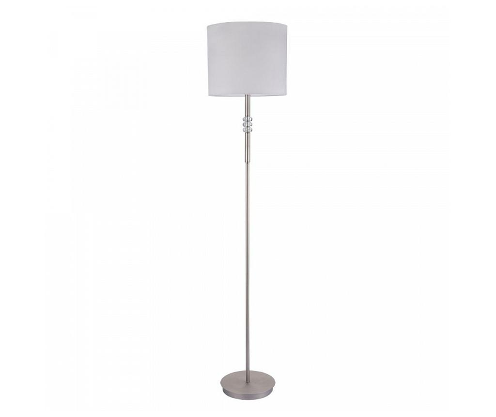 Lampadar Lincoln Nickel