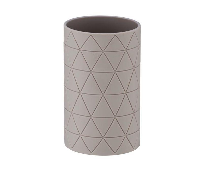 Чаша за баня Casella Taupe