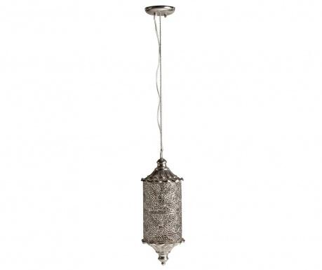 Φωτιστικό οροφής Tanger