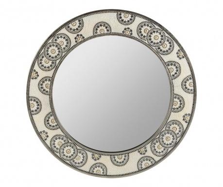 Καθρέφτης Circles