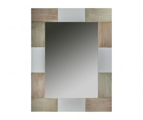 Καθρέφτης Combi