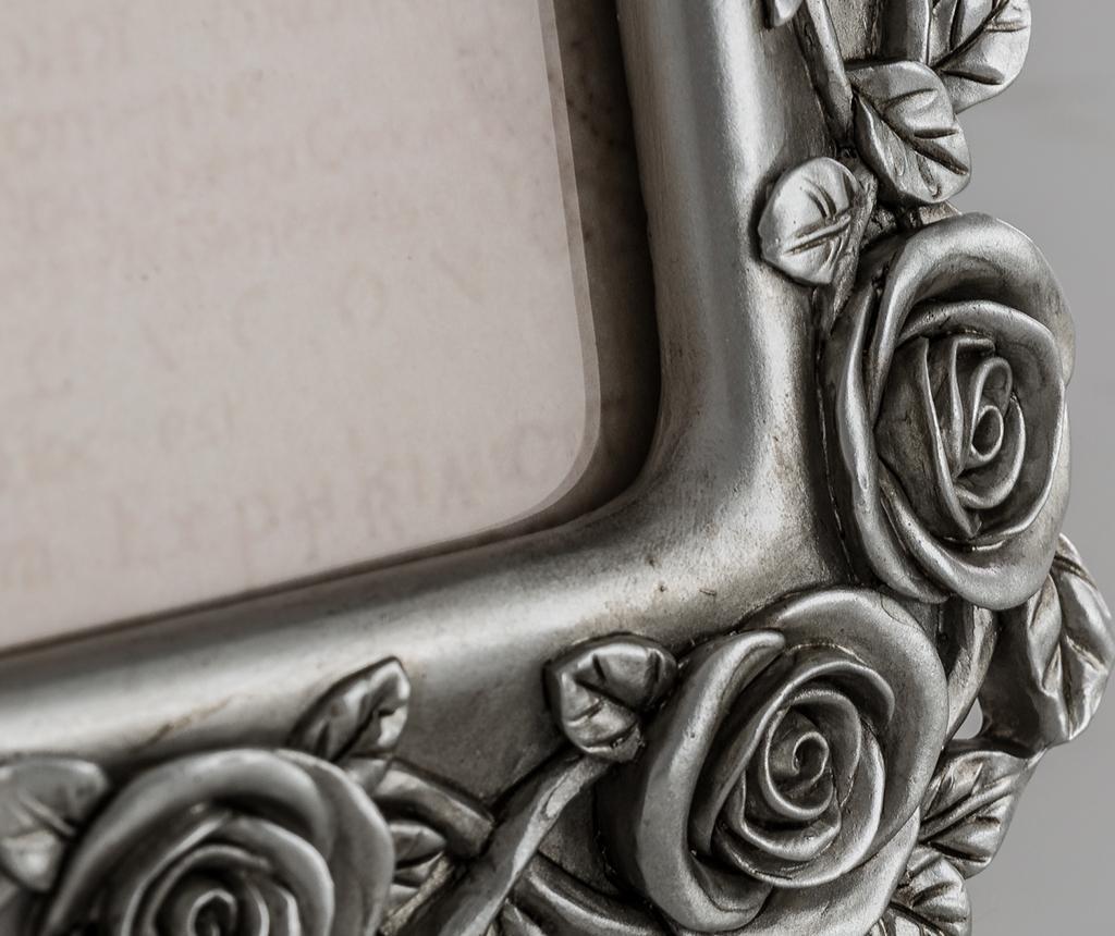 Rama foto Roses S