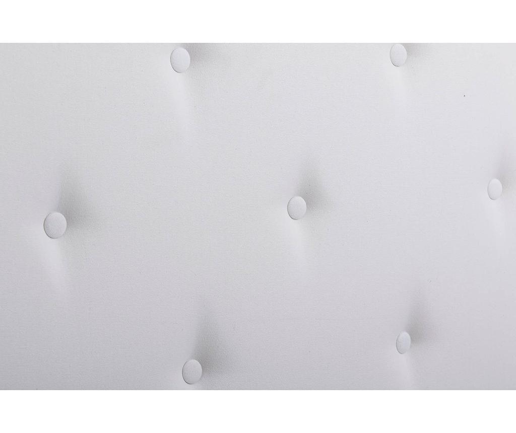 Posteljno vzglavje Yacoub 160 cm