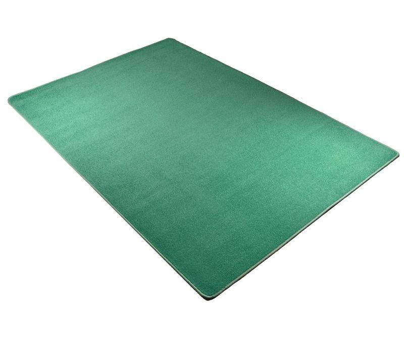 Covor Nasty Turquoise 160x240 cm
