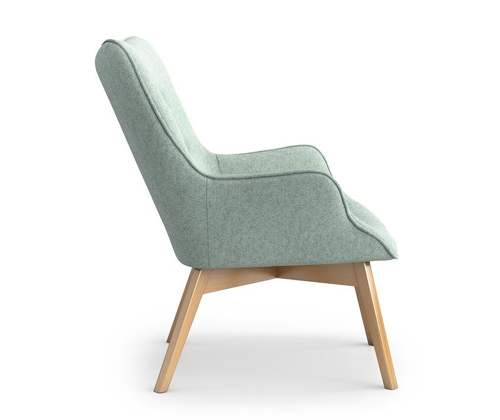 Fotelj Tilda Gusto