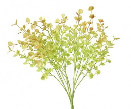 Roślina sztuczna Spray