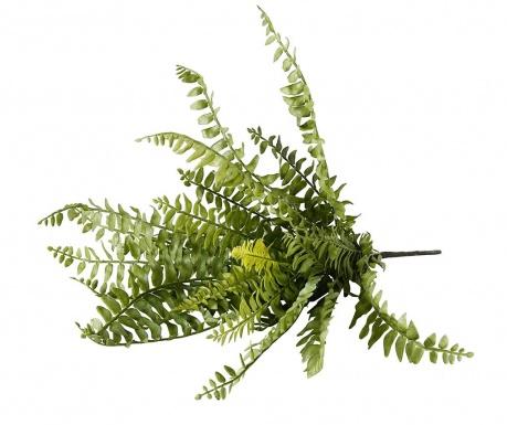 Roślina sztuczna Fern Spray