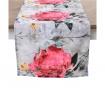 Nadstolnjak Rosalia 40x140 cm