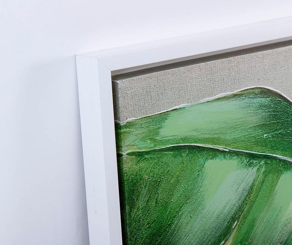 Leaf 2 db Kép 75x105 cm