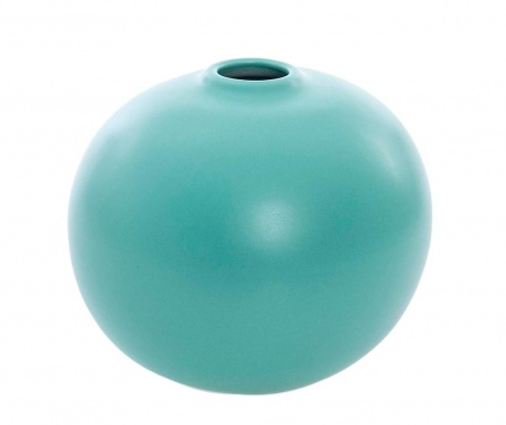 Vaza Bubble S