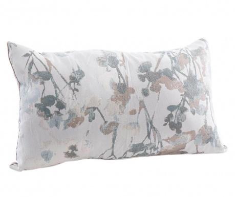 Διακοσμητικό μαξιλάρι Plain Flower 30x50 cm