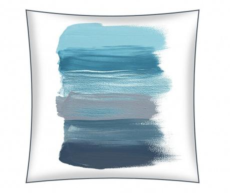 Декоративна възглавница Pincel 45x45 см