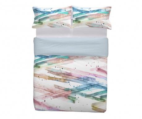 Komplet pościeli Single Canyamel Multicolor