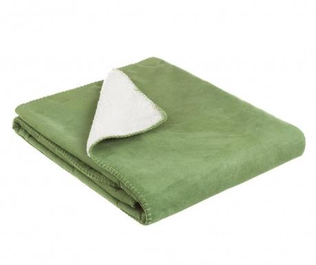 Κουβέρτα Antelina 125x150 cm