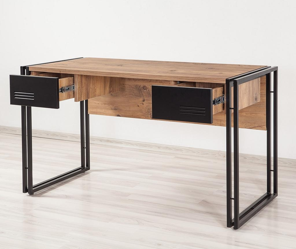 Pisalna miza Brando