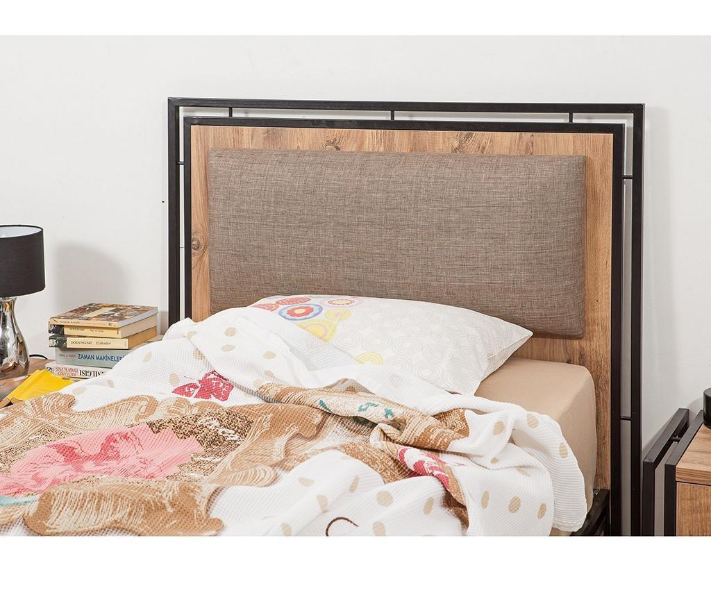 Okvir za krevet Atlantic