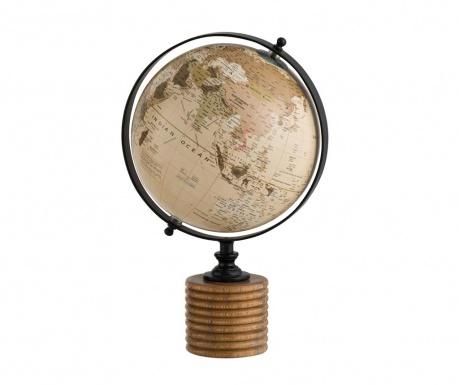 Dekorácia Globe Nile M
