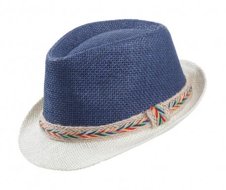 Καπέλο Fedora