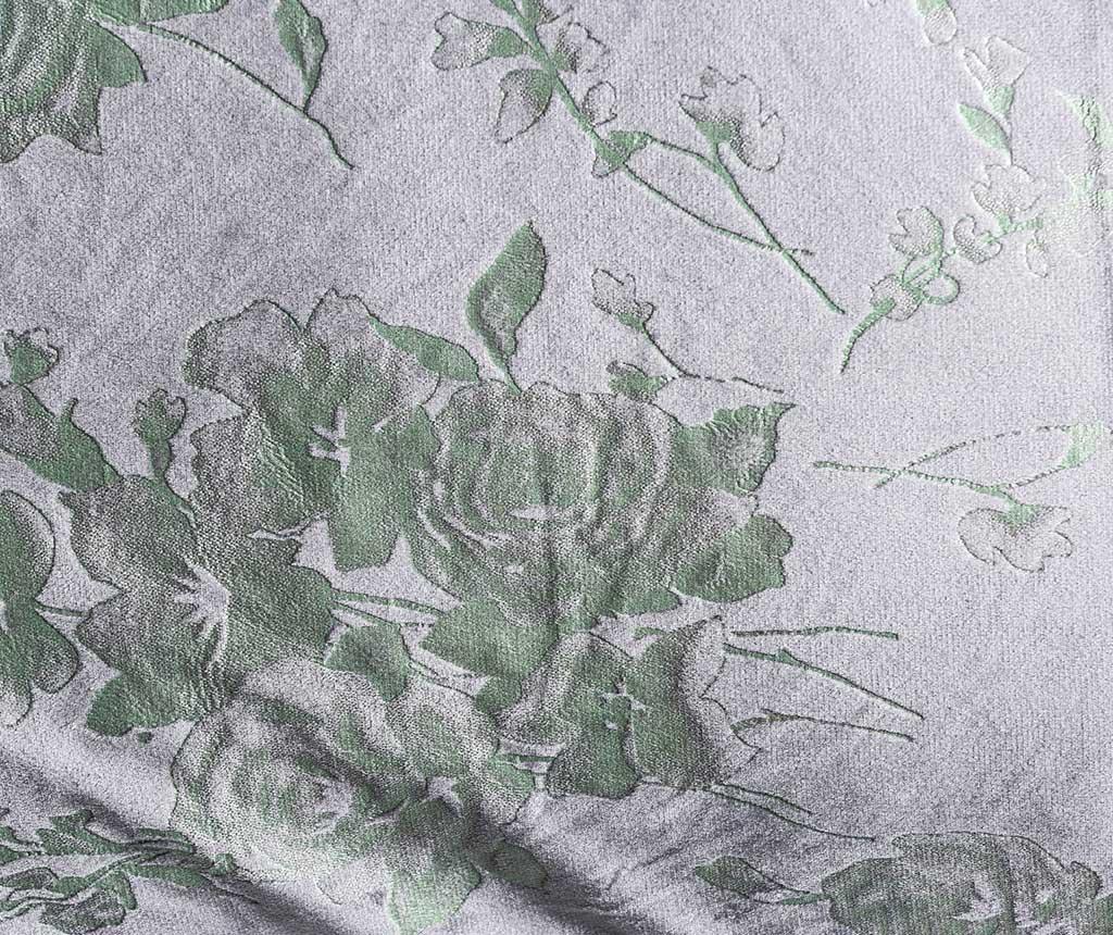 Perna decorativa Hatria 45x45 cm