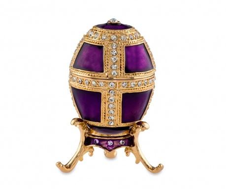 Armour Purple Díszdoboz