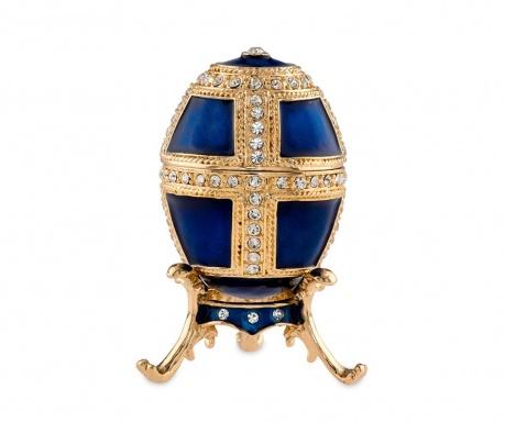 Armour Blue Díszdoboz
