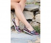 Pantofi dama Neon Hearts 36