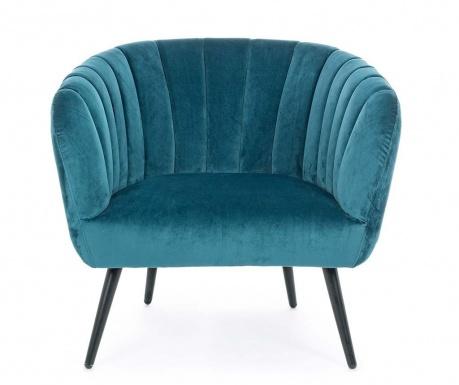 Avril Blue Fotel