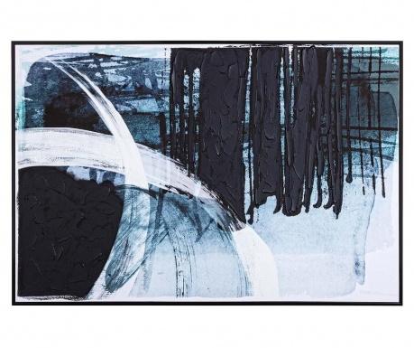 Bold Kép 84x124 cm