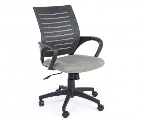 Marion Grey Irodai szék