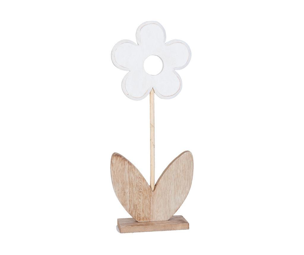 Decoratiune The Flower