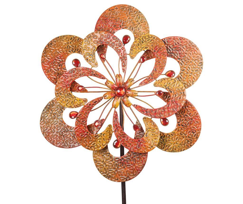 Vetrnica Flower Burst