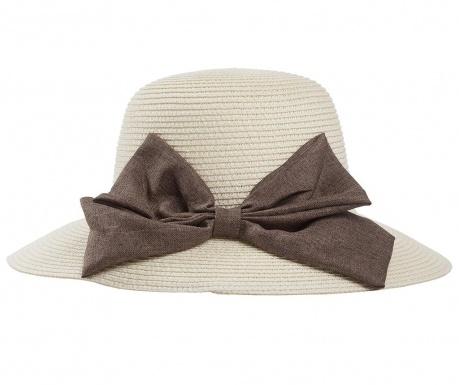 Playful Bow Női kalap