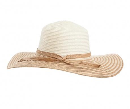 Garden Bow Női kalap