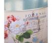 Suport pentru ghiveci Journal Les Fleurs