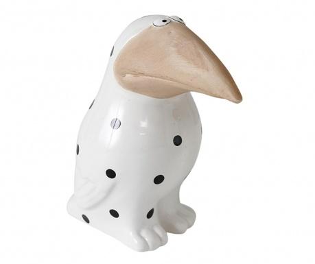 Bird Torben Alec Dísztárgy