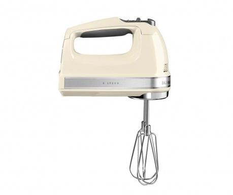 Mixer KitchenAid Mix Cream