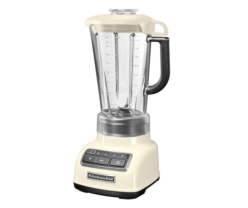 Μπλέντερ KitchenAid Diamond Cream 1.75 L