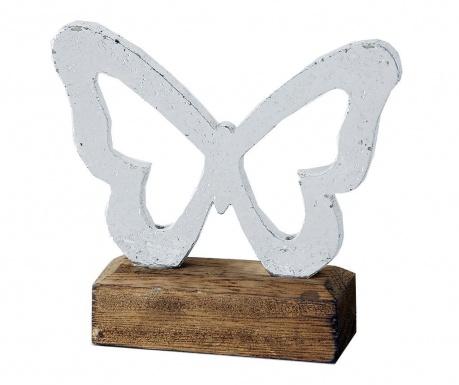 Smila Butterfly Dísztárgy