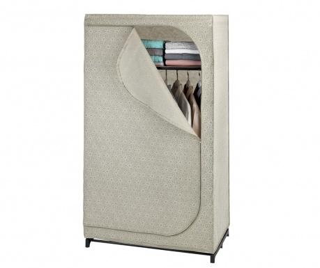 Balance Tray Textil szekrény