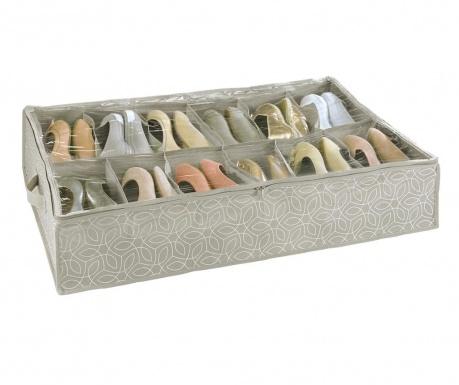 Balance Cipő rendszerező