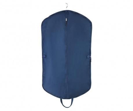 Business Bag Ruhahuzat