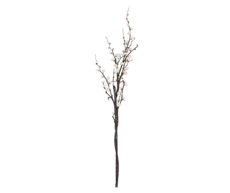 Floare artificiala Sylvan