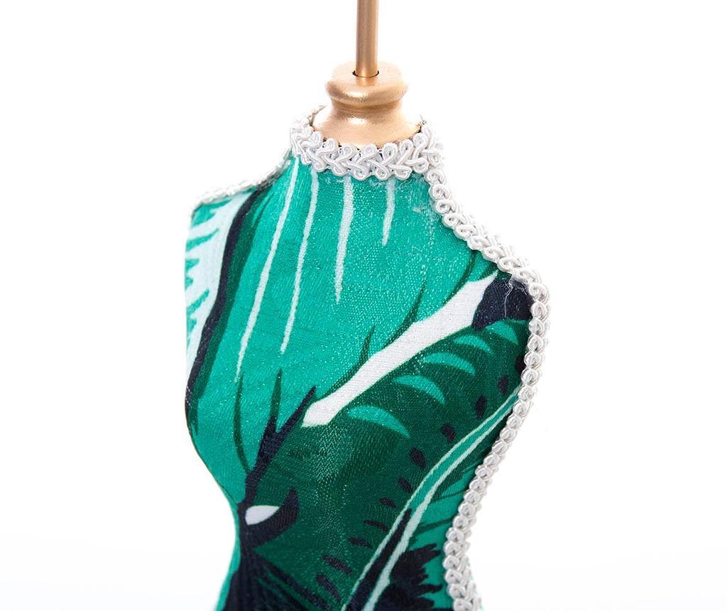 Držalo za nakit Tropic Mannequin