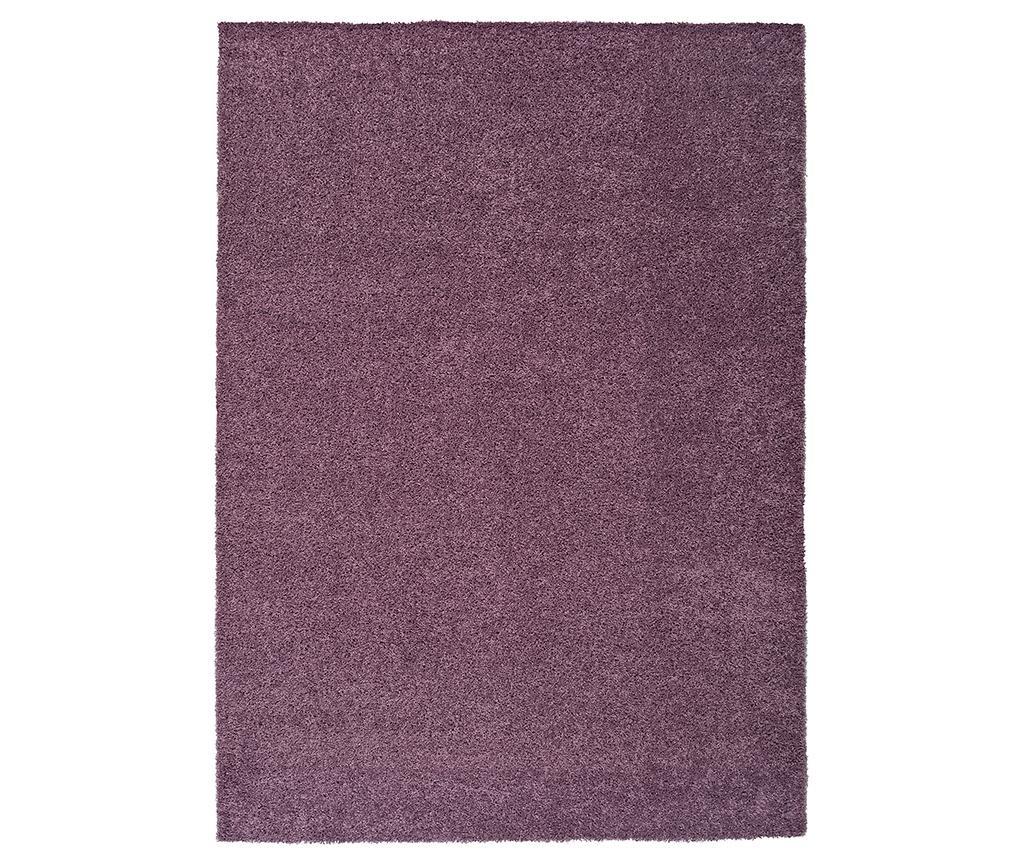 Preproga Taipei Lilac 57x110 cm