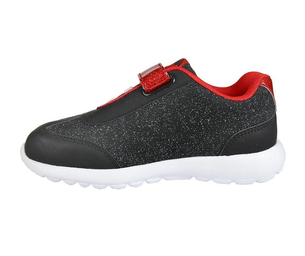 Pantofi sport copii Ladybug 33
